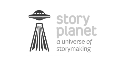 Story Planet