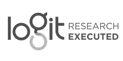 Logit Research